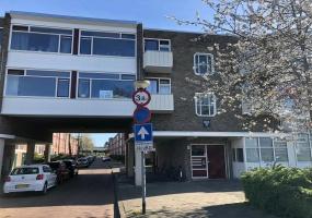 Rivierenhof, 9725 HC, Groningen, ,Kamer,Te Huur,1081